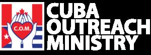 Cuba Outreach Ministry